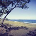 5 destinations plein soleil pour les vacances d'hiver